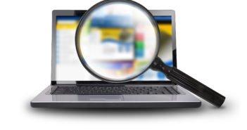 badania użyteczności strony - dlaczego są wazne