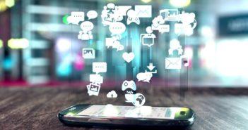 Jak wybrać smartfon? Czym się kierować przy wyborze smartona?