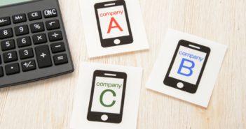 Na co warto zwrócić uwagę kupując nowego smartfona?