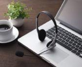 Gdzie szukać audiobooków?
