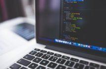 Chcesz aby Twoja strona była bezpieczna i żeby wyglądała profesjonalnie? Zadbaj o certyfikat SSL.