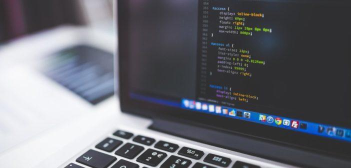 Certyfikat SSL – przydatna ochrona, czy zbędny wydatek?