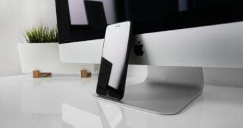 Skorzystaj z tych kilku rad i przenieś film z małego ekran smartfona na duży ekran telewizora w kilku prostych krokach.