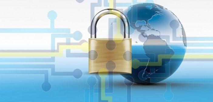 Aby strona była bezpieczna powinna posiadać certyfiakt SSL.