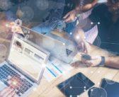 Nowa wersja AVAST 2019: lepsza wydajność, ochrona wrażliwych danych i komfortowy Tryb cichy