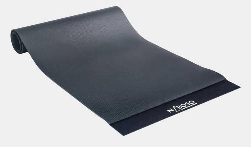 Mata firmy Naboso do ćwiczenia jogi