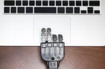 Jaki wirtualny asystent będzie najlepszy dla firmy. Zestawienie najlepszych programów-asystentów.