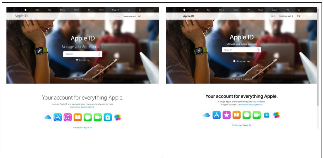 Dzięki Avast i nowej ochronie anty-phishingowej nie musisz się już martwić że podasz swoje dane na fałszywej stronie.