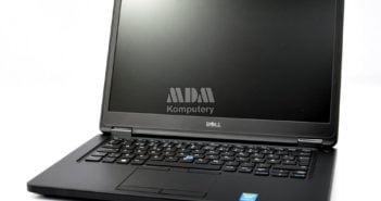 Czy warto wybrać komputer poleasingowy do firmy?