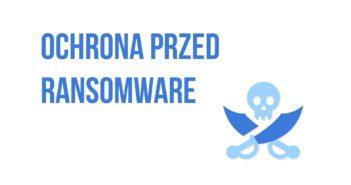 Jak działa i jakie funkcje pełni ochrona przed ransmoware AVG?