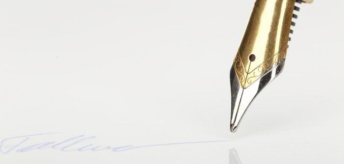 Poradnik w jaki sposób anulować skubskrypcję porgamu antywirusowego AVG?