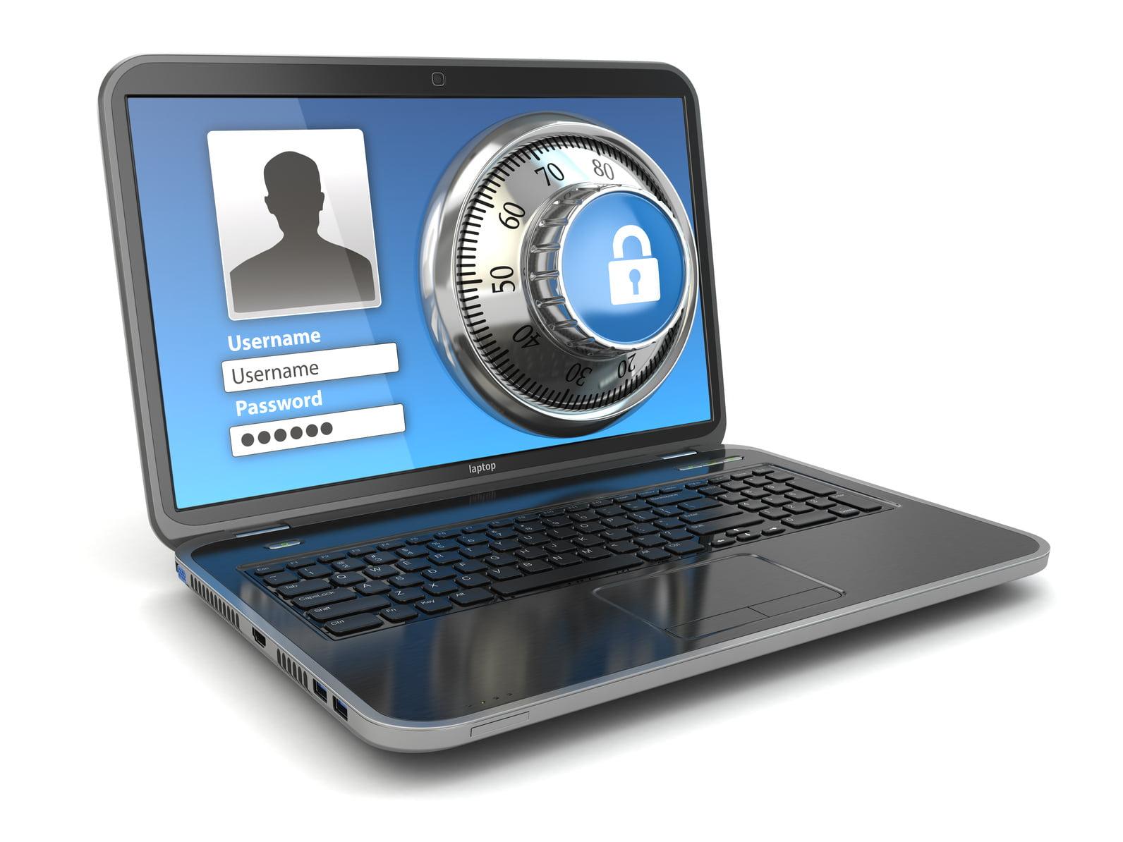 Najlepszy Antywirus AVG zapewni odpowiednią ochronę Twoim plikom na komputerze.