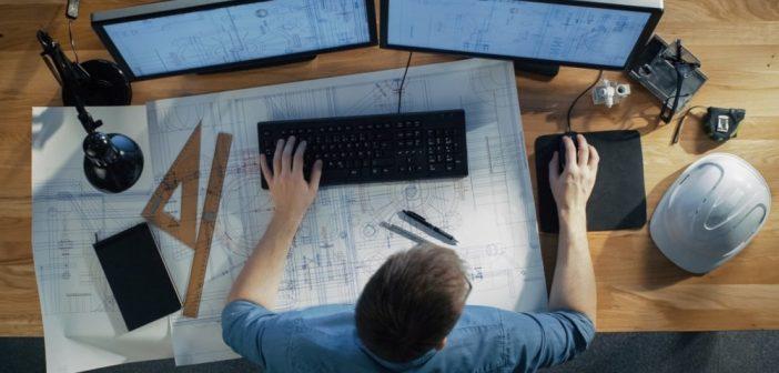 Mysz pionowa to rozwiązanie dla ludzi pracujących dużo przy komputerze. Sprawdź na medialove.pl