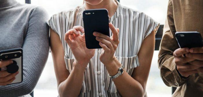 Spersonalizowane dzwonki telefoniczne z możliwością pobrania prosto z internetu na system android