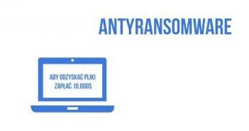 AVAST chroni firmowe pliki przed szkodliwym oprogramowaniem ransomware.
