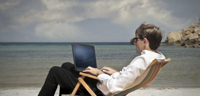 Ochrona VPN w niższej cenie do końca wakacji.