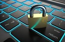 Rzeczpospolita opublikowała artykuły odnośnie bezpieczeństwa online dzięki programom AVG i AVAST.