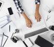 20 powodów dlaczego AVG Internet Security to najlepszy antywirus dla firmowego komputera.