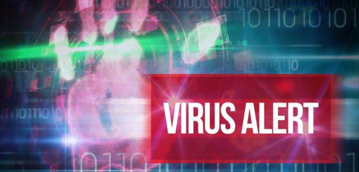 Fałszywe smsy, kradzież pieniędzy, zmiany w bankowości okazją dla cyberprzestępców.