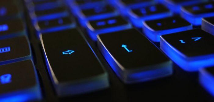 Dzięki protokołowo VPN możesz pozostać anonimowy w internecie.