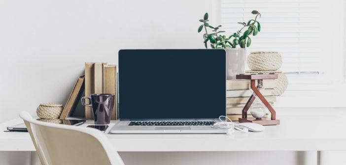 Jaki rodzaj laptopa najlepiej wybrać?