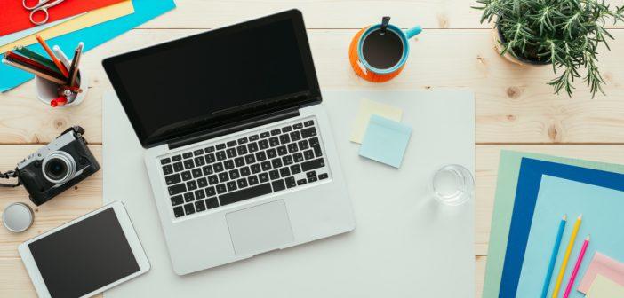 Jaki powinine być idealny ultrabook dla firmy.