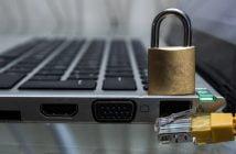 Co wybrać? Windows defender czy płatny antywirus?