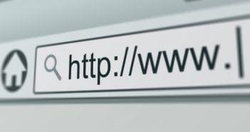 Czy każdy biznes musi posiadać stronę internetową?