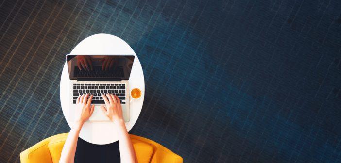 Czym są serwery vps i jaki wybrać dla firmy?