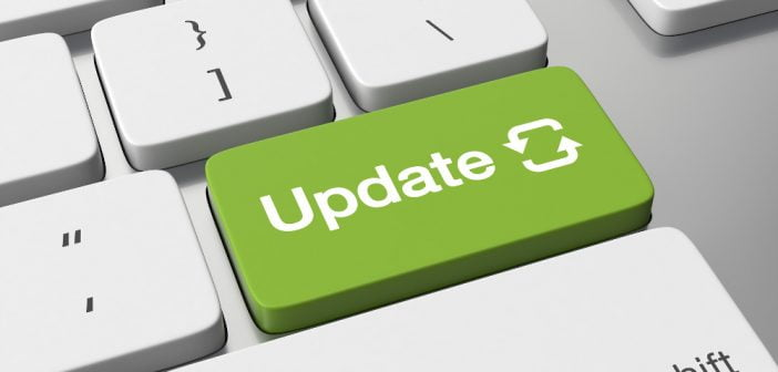 50 % rabatu na program AVG Driver Updater.