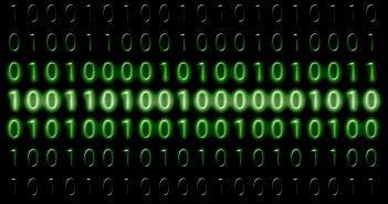 Software house – 3 kroki do stworzenia i utrzymania firmowego  oprogramowania