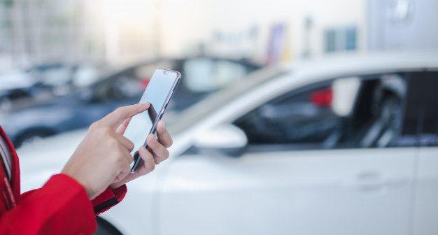 OC online — dlaczego warto kupić ubezpieczenie auta przez Internet