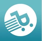 Aplikacja promocyjna Blix.