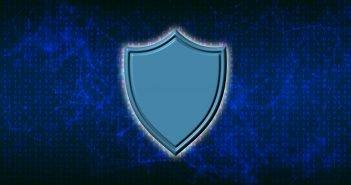 Cybertarcza czyli ochrona telefonu przed hakerami od Orange.