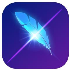 Aplikacja do edycji zdjęć Light X.