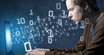 Jak korzystać z treści internetowych niedostępnych w kraju.