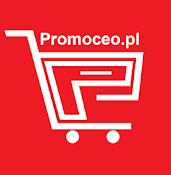 Aplikacja promocyjna Promoceo.