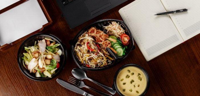 5 najlepszych aplikacji kulinarnych! Pięciu najlepszych kucharzy w twoim telefonie.