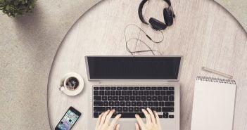 5 porad jak uczyć się Angielskiego przez Skype.