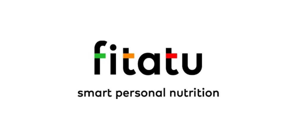 Aplikacja dietetyczna fitatu.