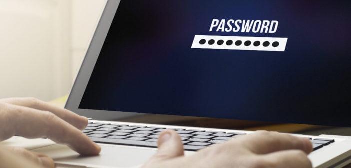 6 porad jak zadbać o bezpieczeństwo swojego konta na Facebooku.