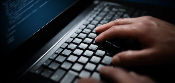 Jak zabezpieczyć stronę www przed włamaniem?
