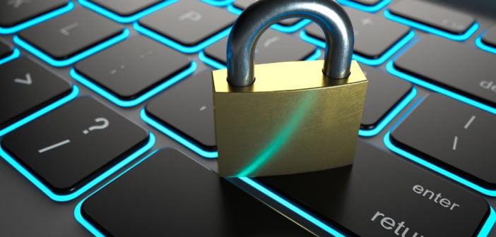 Jaka przeglądarka jest najbezpieczniejsza?