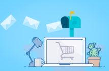 Dlaczego warto stosować email marketing?