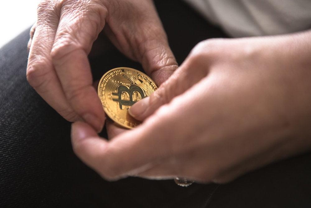 bitcoin pelnas uk
