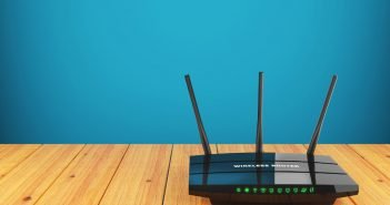 Jak wybrać najlepszy router do twojego domu?