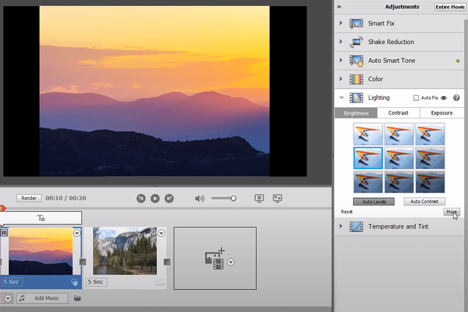 Możliwości korzystania z oprogramowania Adobe bez subskrypcji.