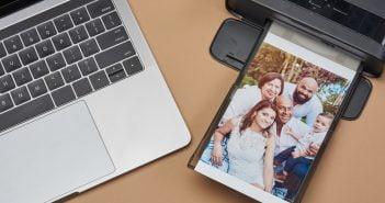 Poradnik jak wybrać nalepszą drukarkę atramentową do zdjęć.