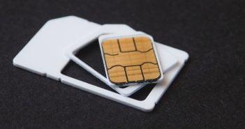 Dodatkowa karta sim w telefonie - dlaczego jest przydatna.