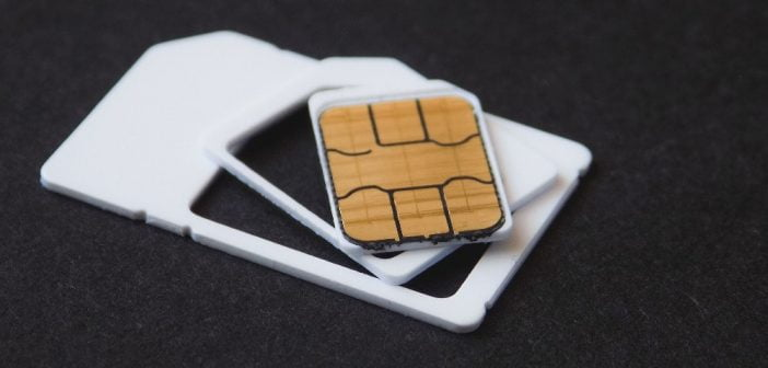 Po co Ci dodatkowa karta SIM? Sprawdź sam!